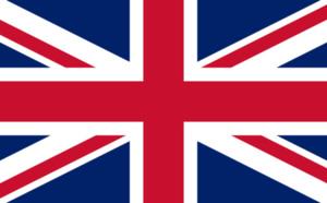 Royaume-Uni : 90 000 emplois tourisme sur la sellette selon l'ABTA