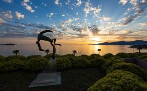 Le Radisson Blu Resort & Spa Ajaccio Bay, pour des séjours loisirs, séminaires et incentives