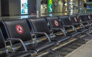 Production : les agences de voyages auront-elles quelque chose à vendre cet hiver ?