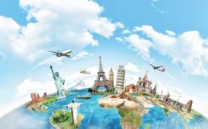 Report ou reprise des départs : le SETO fait de nouvelles recommandations pour les voyages à forfait