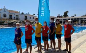 Grèce, Corse, Canaries : le podium de l'été chez TUI France