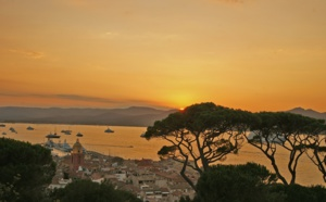 Saint-Tropez Tourisme, pour découvrir la ville loin des clichés