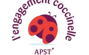 Article MAIF : droit de réponse de l'APST