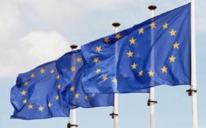 Aérien : l'Europe valide les aides d'Etat de Blue Air et SATA