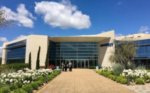 Amadeus France : plan de départs volontaires de 320 CDI et plus de 800 sous-traitants, selon la CGT