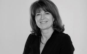 """Michelle Kunegel (LK Tours) : """"Nous créons un département sur l'offre réceptive Alsace, Grand Est et Vallée du Rhin"""""""