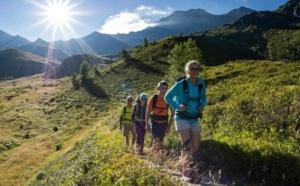 Savoie Mont Blanc : un premier bilan estival satisfaisant pour le tourisme