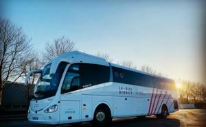 ADP : fin de parcours pour «Le Bus Direct»
