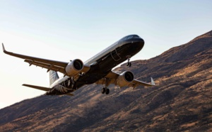 Amadeus renouvelle son accord de distribution avec Air New Zealand