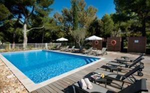 Marseille : ouverture d'un Holiday Inn Express près de l'aéroport de Marignane