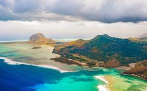 Île Maurice : vers une réouverture de l'espace aérien le 31 octobre 2020 ? (erratum)