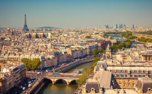 Expositions Paris : demandez le programme 2020 et 2021 !