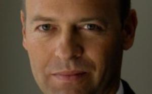 Mandarin Oriental : Lars Wagner nommé Directeur Général de l'hôtel de Genève