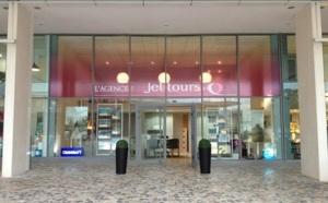 Montpellier : nouvelle agence Jet tours inaugurée le 15 novembre 2012