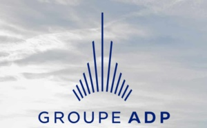 ADP : vers un plan de départs volontaires de 1400 salariés ?
