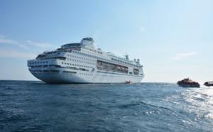Cruise & Maritime Voyages pourrait-elle faire son retour au Royaume-Uni ?