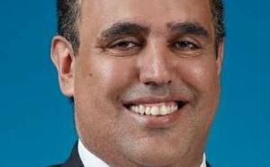 Office national du tourisme tunisien : Maher Klibi, nouveau directeur pour la France