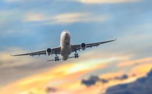 IATA appelle à la réouverture des frontières
