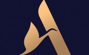 Amadeus : Accor intègre la technologie Demand360