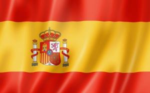 La Belgique passe en rouge l'Espagne (sauf Tenerife), le Var, la Gironde...