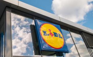 Lidl Voyages : les ventes France progressent de 56% cet été