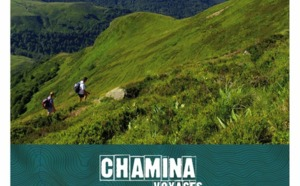 Chamina : repositionnement sur la France et l'Europe pour séduire de nouveaux clients