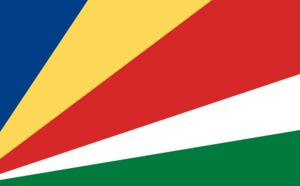 Les Seychelles pourraient rouvrir leurs frontières aux Français