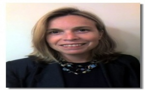 Nouveau-Brunswick : Emmanuelle Winter, responsable Développement Marketing