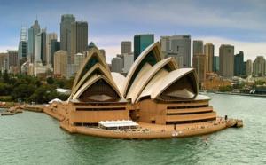 Les Australiens seront-ils privés de tourisme et de touristes jusqu'en juillet 2021 ?