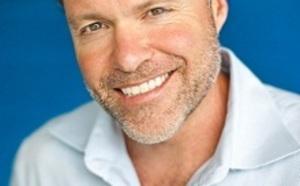 """HomeAway : Brian Sharples élu """"Entrepreneur de l'année Ernst and Young"""" 2012"""