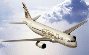 Abu Dhabi : TAL Aviation va proposer des vols Etihad Airways en Israël