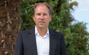 """Didier Arino (Protourisme) : """"Sur juillet et août, nous avons évité bien des catastrophes"""""""