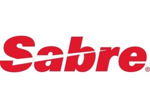 NDC : certification NDC niveau 4 en tant qu'agrégateur pour Sabre