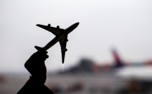 Kayak : dégringolade des recherches vols et hôtels sur l'international cet été