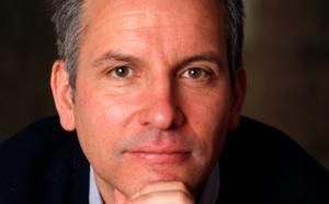 """Chômage partiel : """"Une très mauvaise surprise et un mauvais calcul de la part du Gouvernement"""" selon Lionel Rabiet (EDV)"""