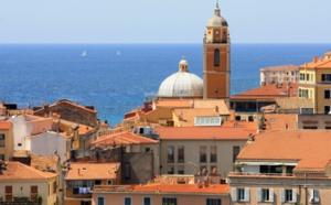 Été 2020 : la Corse en tête des réservations chez eDreams ODIGEO