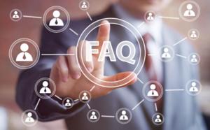 Ordonnance : les Entreprises du Voyage et le SETO publient une FAQ sur la fin des avoirs