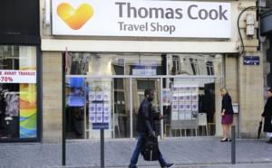 Thomas Cook : près d'un an après sa faillite, le voyagiste anglais pourrait renaître de ses cendres...
