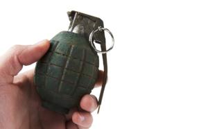 Ordonnance, PGE, reports de charges… Le Gouvernement a dégoupillé la grenade !