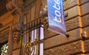 Totec 2012 : un programme plus dense et plus international