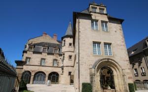 Corrèze : escapade gourmande à Brive, gaillarde et fine gueule