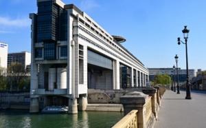 Les PGE vont-ils changer lesentreprises françaises enzombies?