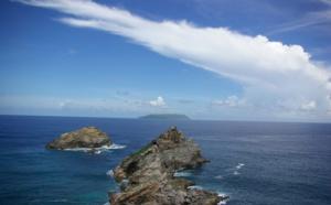 En Guadeloupe, l'aventure au bout des îles !