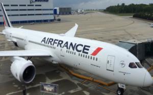 NDC : Air France-KLM et Amadeus annoncent un accord... avec surcharge