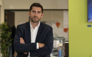 Hôtellerie-Restauration : l'éditeur de logiciels Sarbacane lève 23 millions d'euros, mais pourquoi ?