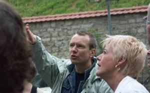 Les opérateurs touristiques parallèles, une menace pour la Distribution ?
