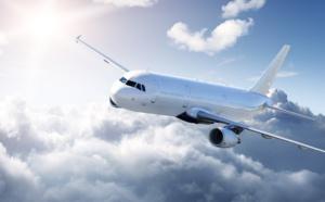 Convention Citoyenne sur le climat : les mesures qui affolent le secteur de l'aérien