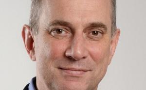 Hertz France : Emmanuel Delachambre nommé directeur général