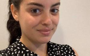 Albatravel : Rose Martinez devient directrice générale en France