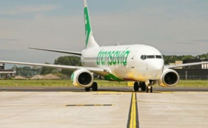 Transavia France ouvre 5 nouvelles lignes en France